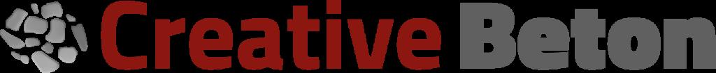 Creative Beton Logo