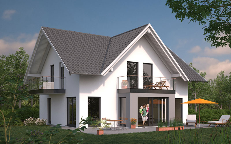 Basic Haus