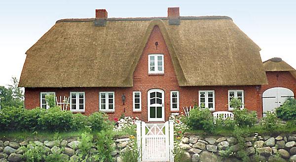 friesenhaus